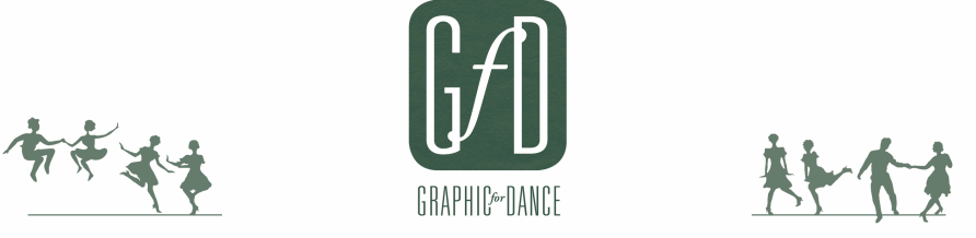 Graphic for Dance